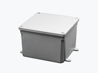 Electrical Junction Box Supplier in Delhi